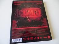 Climax Blu-ray contraportada