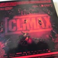 Climax, de Gaspar Noé, ganadora de Sitges 2018
