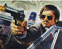 Imagen del póster de Liberi armati pericolosi