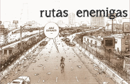 Banner Rutas Enemigas