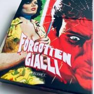 forgotten-gialli-blu-ray_frontal-bajo