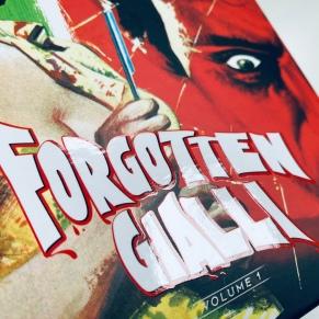 forgotten-gialli-blu-ray_frontal-letras