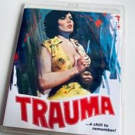 forgotten-gialli-blu-ray_trauma_portada