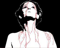 Ceremonia Sangrienta en Blu-ray por Mondo Macabro