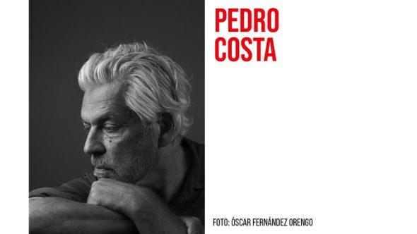 Crowdfunding en Verkami para publicar cine de Pedro Costa