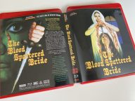 La-novia-ensangrentada_Blu-ray_Mondo_Macabro_cover_alternativa