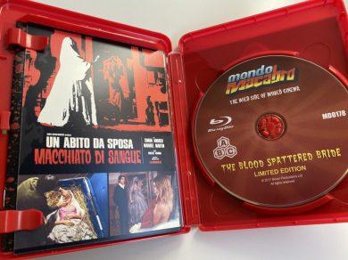 La-novia-ensangrentada_Blu-ray_Mondo_Macabro_interior