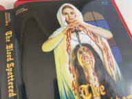 La-novia-ensangrentada_Blu-ray_Mondo_Macabro_cover_alternativa2