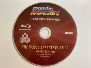 La-novia-ensangrentada_Blu-ray_Mondo_Macabro_disc
