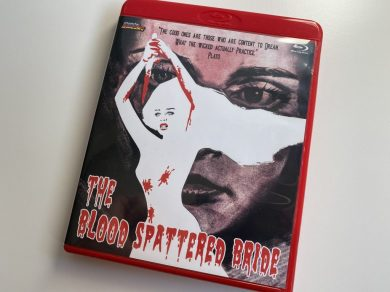 La-novia-ensangrentada_Blu-ray_Mondo_Macabro_cover2
